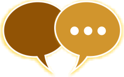 icone-prosperita-palestras