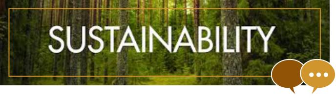 sustentabilidade-prosperita-palestras